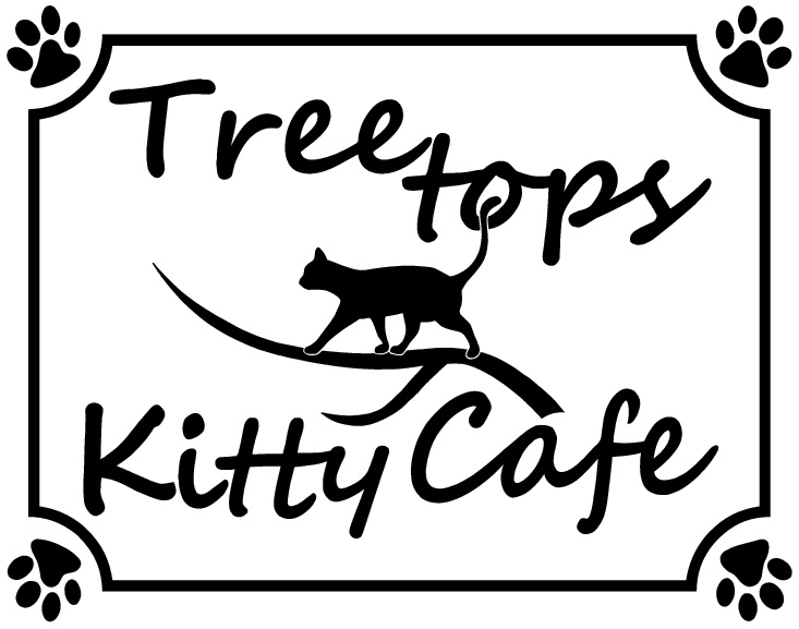 Treetops Kitty Café
